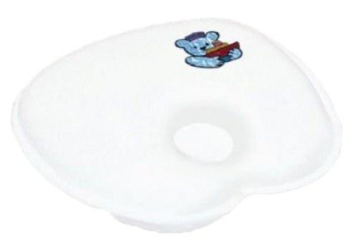 Подушка ортопедическая для детей до года ТОП-109