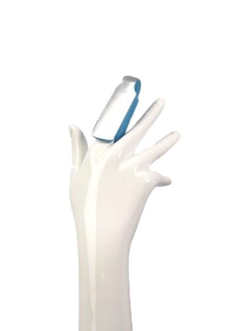 Шина для пальцев кисти Fosta F 3005