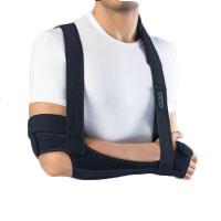 Бандаж для поддержки руки (усиленный) Арт. ПП 203