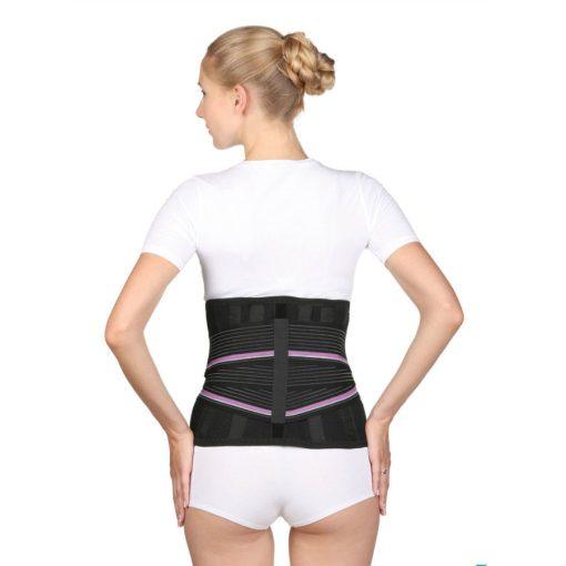 Корсет Ортопедический для женщин Т-1502