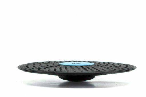 Платформа балансировочная BRADEX SF 0238