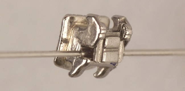 Friccion-Ortodoncia-Postgrado-Master-Formacion-brackets-dentales-2