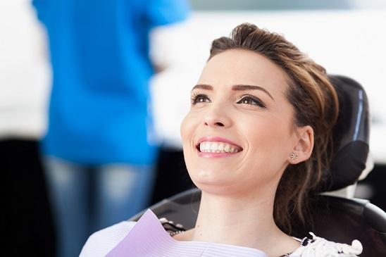 pret-aparat-dentar