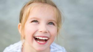 Ortodoncia Infantil Toledo