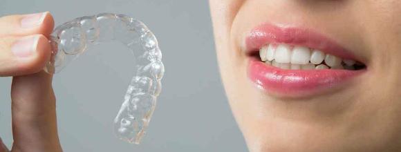 Ortodoncia Invisible funciona