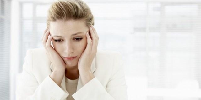 Ortodontia e dor de cabeça