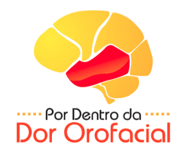 DTM dor orofacial ortodontia