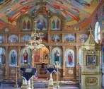 Church Sf Nicolai_Durleshti_3