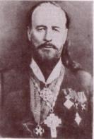 alexandru-baltaga