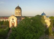 manastirea-noul-neamt-2