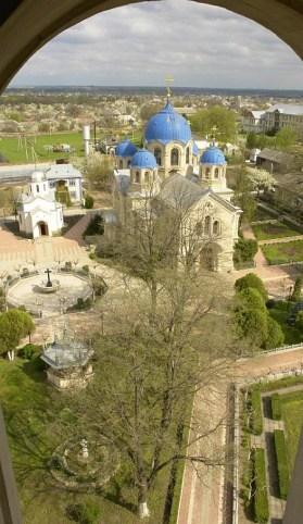 manastirea-noul-neamt-4