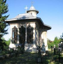 mormantul-parintelui-sofian-boghiu-caldarusani-4