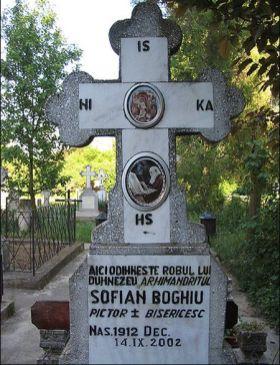 mormantul-parintelui-sofian-boghiu-caldarusani-6