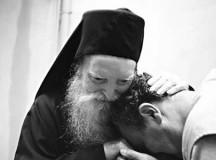 duhovnic_2