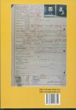 b_900_900_0_0___images_fotografii_campanii_carte-mitropolitul-antonie-plamadeal-dosarele-nu-stiu-tot-partea-1-verso