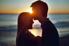 tineri_casatoriti