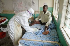 15-terrifying-facts-about-the-ebola-virus2060439977-aug-7-2014-1-600x400