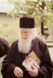 Parintele-Sofian-Boghiul-la-manastirea-Antim-anul-1997