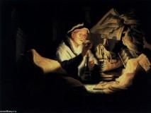 rembrandt_02