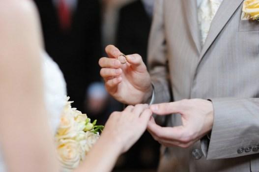casatorie concu int
