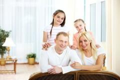 familie-copii_6