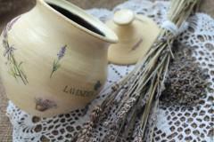 02f21832441--dlya-doma-interera-gorshochek-keramika-lavandovaya-n8783