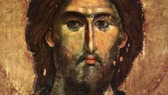 Gospod+Isus+Hristos+Pantokrator
