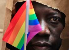 gay-africa
