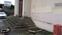 des-degradations-cette-nuit-devant-la-chapelle-sainte-anne