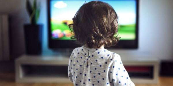 o-GIRL-WATCHING-TV-facebook