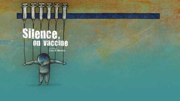 silence_on_vaccine
