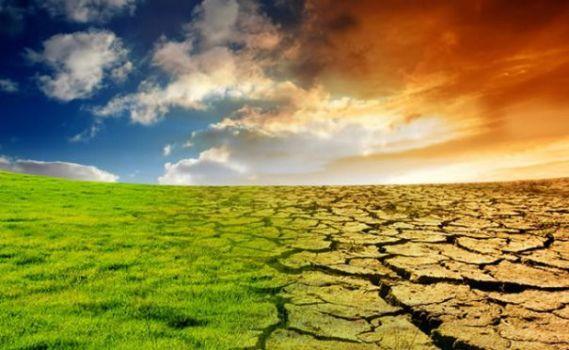 global-warming-image-6