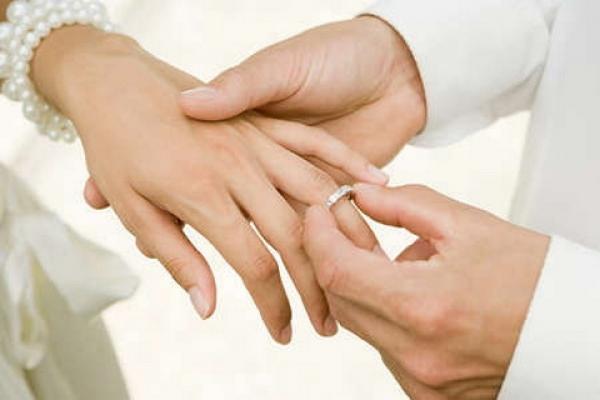 casatorie_inel