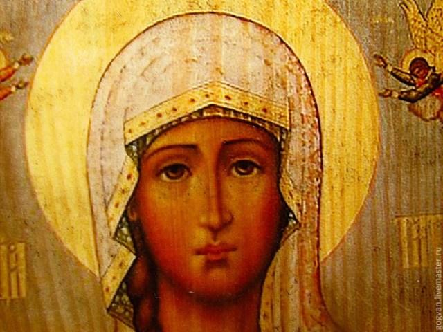 01731167be488b8dab4c661142dv--kartiny-panno-pravoslavnaya-ikona-svyataya