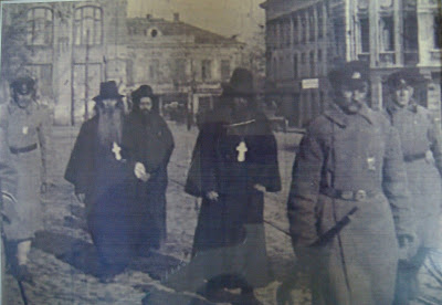 arrested_priests_odessa_1920