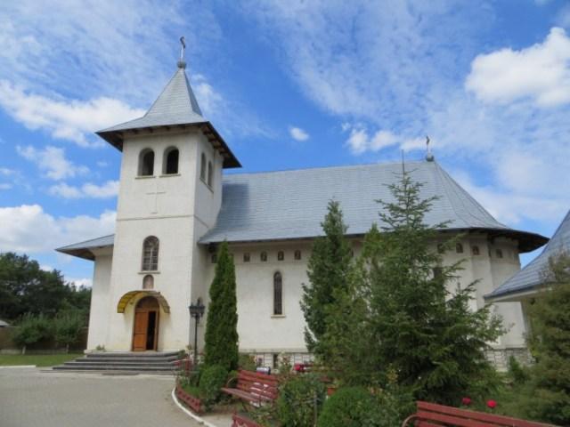 biserica_sfanta_vineri_din_suceava