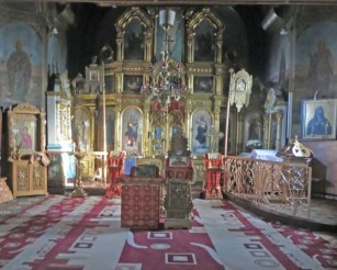 Biserica_Orhei 5