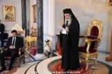 FOTO-Patriarhul-Teofil-în-procesiune-pe-Golgota-de-Înălțarea-Sfintei-Cruci-15.x71918