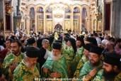 FOTO-Patriarhul-Teofil-în-procesiune-pe-Golgota-de-Înălțarea-Sfintei-Cruci-2.x71918