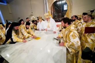 Sfintire-si-prima-liturghie-la-Catedrala-Mantuirii-Neamului-11.x71918