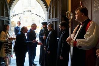 Printul-Charles-slujba-ortodoxa-Londra-4