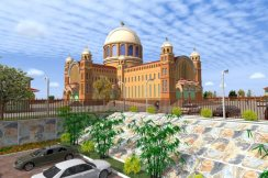 Catedrala-Sfanta-Sofia-din-Kampala-proiect-890x593