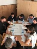 seminar-religie-initiere (10)