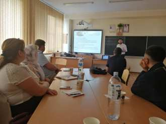 seminar-religie-initiere (2)