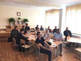 seminar-religie-initiere (3)