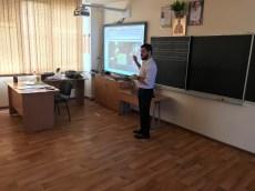 seminar-religie-initiere (4)