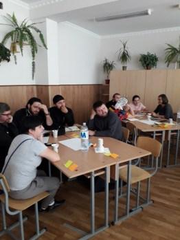 seminar-religie-initiere (6)