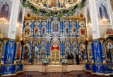 sfințirea-manastirii-sf-serafim-de-sarov-5