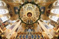 sfințirea-manastirii-sf-serafim-de-sarov-6