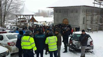 asalt ecumenist la Radeni_35